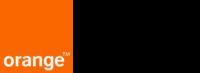 Orange partenaire de Antsway