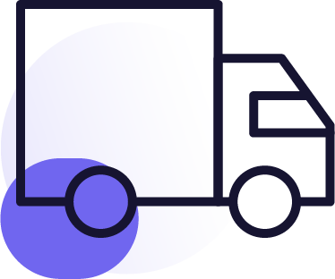 parcel delivery route optimization app