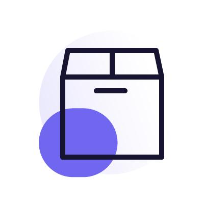 livraison-colis-antsroute