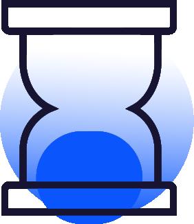 logiciel de gestion des installations d'équipements en entreprise