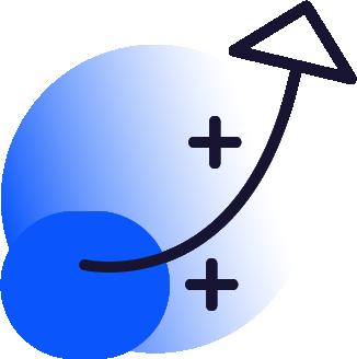 logiciel d'optimisation de tournées