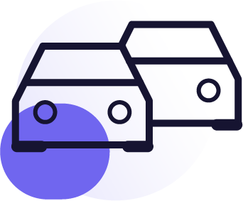 delivery route optimizer